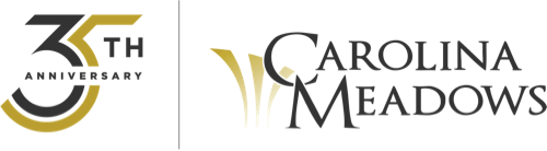 Carolina Meadows Logo