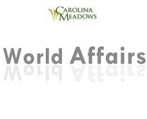 world_affairs