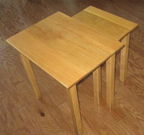 Nested_Tables_by_Robert_Rich._Photograph_by_Robert_Rich