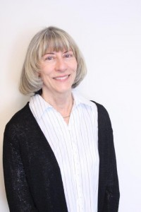 Anne Kissel