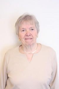Betsy Ahern