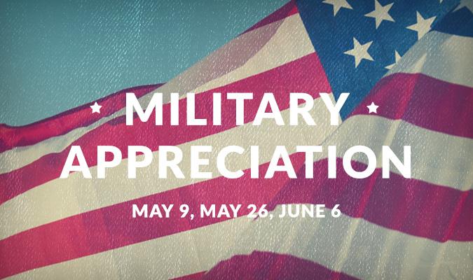 blog-military