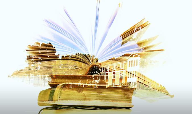 blog-university