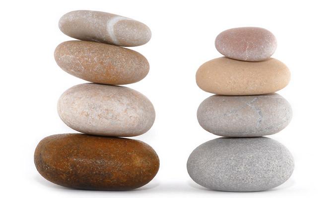 blog-balancing