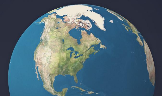 blog-globalwarming2