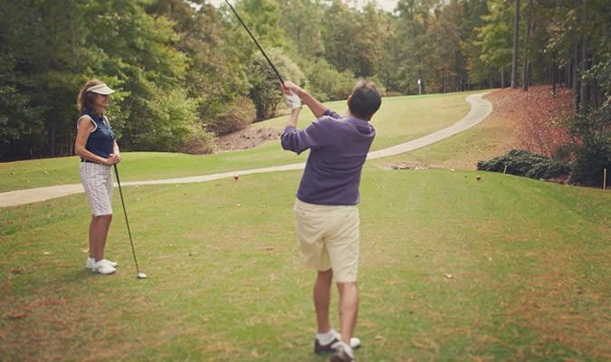 blog-golf