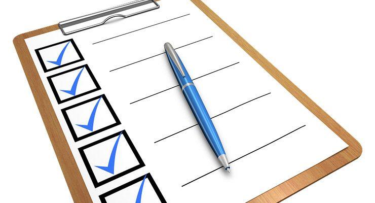 blog-checklist
