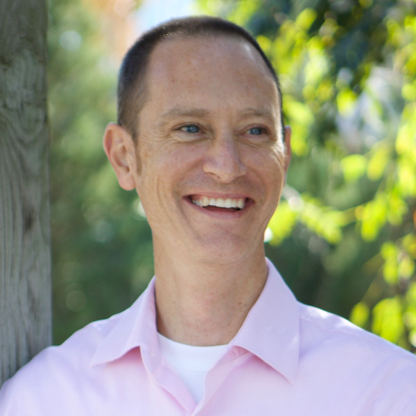 Headshot of Todd Ohle, VP of Dining Services at Carolina Meadows